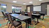 Residence Inn Scottsdale North Meeting