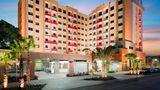 Residence Inn West Palm Beach Downtown Exterior