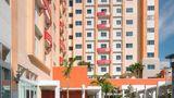 Residence Inn West Palm Beach Downtown Recreation