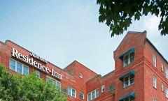 Residence Inn Midtown/Georgia Tech