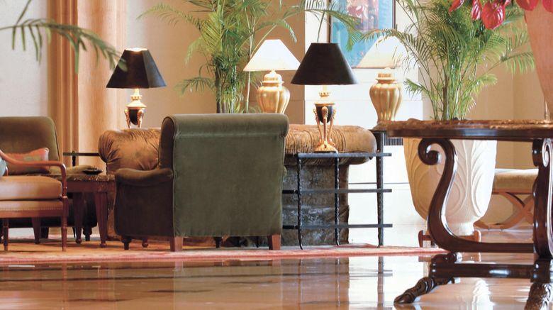 "JW Marriott Mumbai Juhu Lobby. Images powered by <a href=""http://www.leonardo.com"" target=""_blank"" rel=""noopener"">Leonardo</a>."