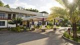 Protea Hotel Oyster Bay Dar es Salaam Exterior