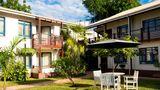 Protea Hotel Oyster Bay Dar es Salaam Other