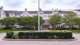 Residence Inn Baltimore White Marsh Exterior