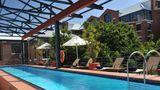 Protea Hotel Victoria Junction Recreation