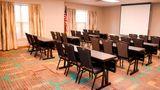 Residence Inn by Marriott Airport Meeting