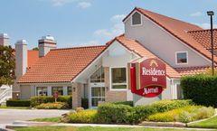 Residence Inn by Marriott Las Colinas