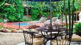 Protea Hotel Courtyard Pool