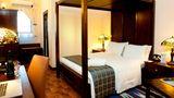 Protea Hotel Courtyard Room