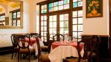 Protea Hotel Courtyard Restaurant