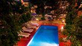 Protea Hotel Courtyard Recreation