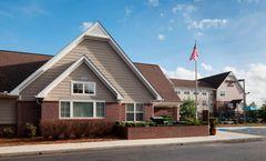 Residence Inn Dothan