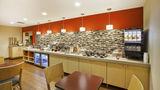 TownePlace Suites Detroit Dearborn Restaurant