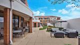 Courtyard by Marriott West Orange Exterior