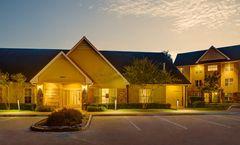 Residence Inn by Marriott Westchase