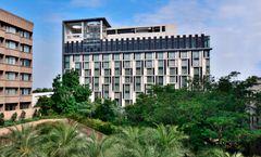 Courtyard by Marriott, Hyderabad