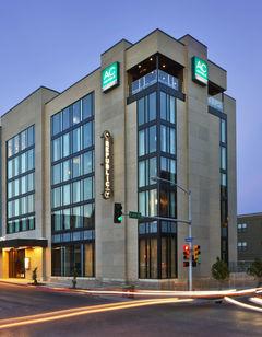 AC Hotel Des Moines East Village