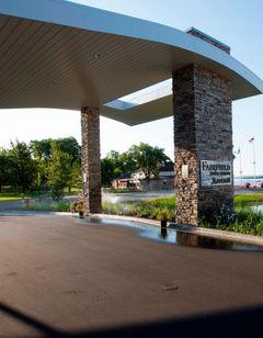 Fairfield Inn & Suites Detroit Lakes