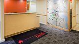 Towneplace Suites Minneapolis Eden Prair Lobby