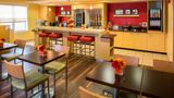 TownePlace Suites by Marriott Restaurant