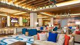 Atlantis Paradise Island-The Royal Restaurant
