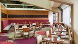 Marriott Walnut Creek Restaurant