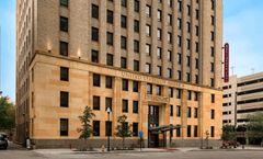 Residence Inn Omaha Downtown/Old Market
