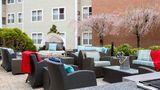 Residence Inn by Marriott Exterior
