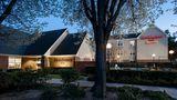 Residence Inn by Marriott Stockton Exterior