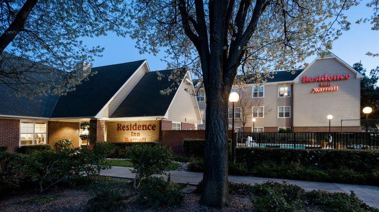 """Residence Inn by Marriott Stockton Exterior. Images powered by <a href=""""http://www.leonardo.com"""" target=""""_blank"""" rel=""""noopener"""">Leonardo</a>."""