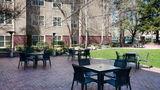 Residence Inn by Marriott Stockton Other