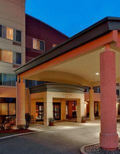 Courtyard Louisville Northeast