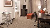 Staybridge Suites Charlotte Ballantyne Room