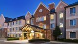 Staybridge Suites Charlotte Ballantyne Exterior