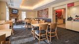 TownePlace Suites Provo Orem Restaurant
