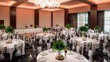 Provo Marriott Hotel & Conference Center Lobby