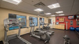 TownePlace Suites Provo Orem Recreation