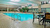 Halifax Marriott Harbourfront Hotel Recreation