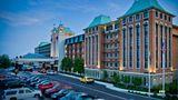 Crowne Plaza Louisville-Arpt Expo Ctr Exterior
