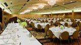 Crowne Plaza Louisville-Arpt Expo Ctr Ballroom