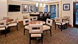 Staybridge Suites Charlotte Ballantyne Restaurant