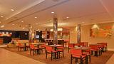 Courtyard Mt Holly Westampton Restaurant