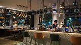 Renaissance Riverside Hotel Saigon Restaurant