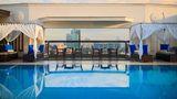 Renaissance Riverside Hotel Saigon Recreation
