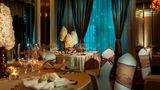 Renaissance Riverside Hotel Saigon Meeting