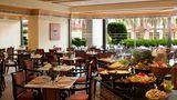 InterContinental Muscat Restaurant