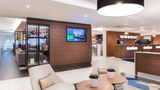 Courtyard by Marriott Glasgow Airport Other