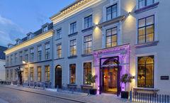 Hotel Nassau Breda, an Autograph Coll