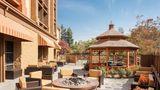 Courtyard by Marriott Santa Rosa Other