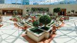 JW Marriott Hotel Quito Lobby